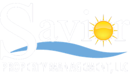 Savior Property Management Logo